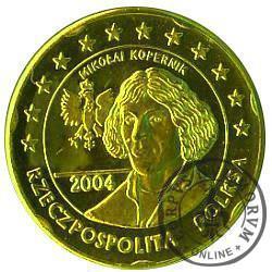 20 cent (Au - typ II)