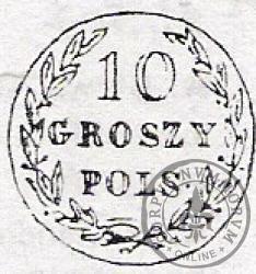 10 groszy - FH
