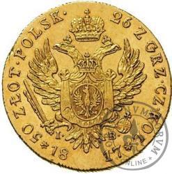 50 złotych