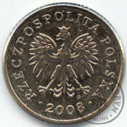 50 groszy - miniatura