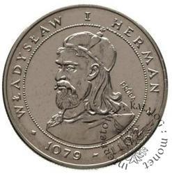 50 złotych - Herman