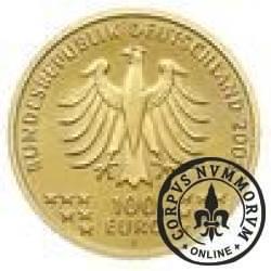 100 euro -  Goslar