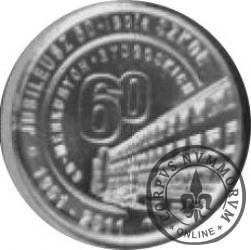 60 merkurych bydgoskich (Ag)