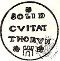 szeląg - CVITAT