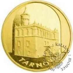 2 złote - Tarnów