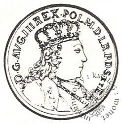 złotówka - AVG