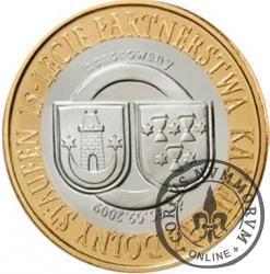 7 eurokazimierzy