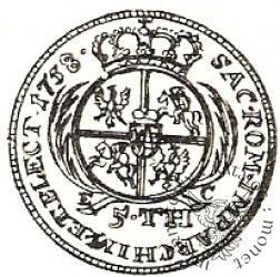 augustdor