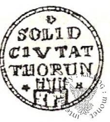 szeląg - CIVTAT