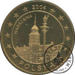 50 cent (typ I)