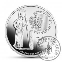 20 złotych - Hodów