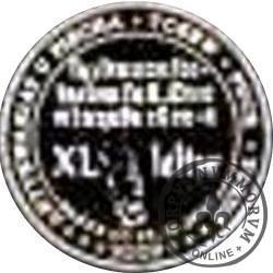XL leliw (Ag)