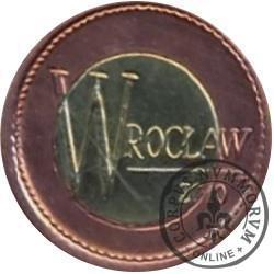 WROCŁAW - INTERNATIONAL OKTOBERFEST