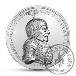50 złotych - Władysław Łokietek