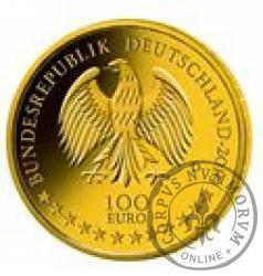 100 euro - Würzburg