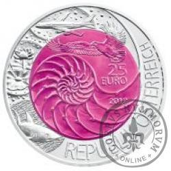 25 euro - Bionika