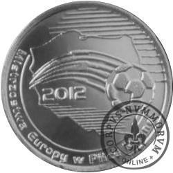 Mistrzostwa Europy w Piłce Nożnej 2012 - Poznań (Ag)