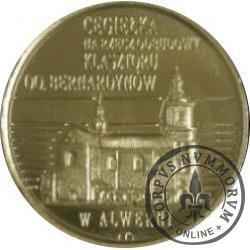 8 talarów chrzanowskich (IV emisja - golden nordic)