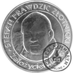 6 zdunów - Zduńska Wola (Ag)