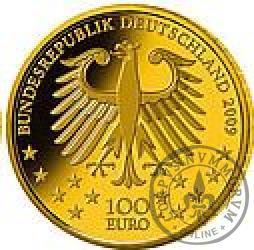 100 euro - Trewir