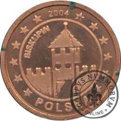 1 cent (typ I)