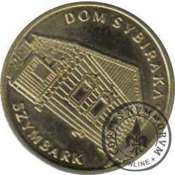 1 cepr - DOM SYBIRAKA