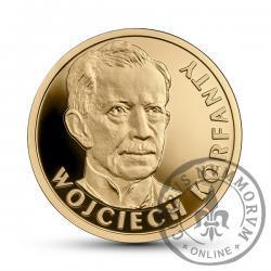 100 złotych - Wojciech Korfanty