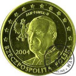 2 euro (Au - typ II)