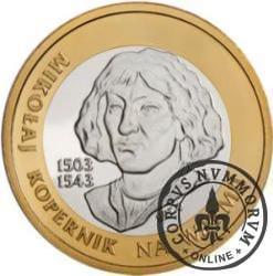 7 szelągów Kopernika