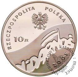 10 złotych - NSZZ ''Solidarność''