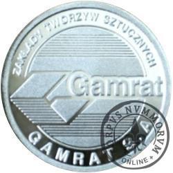 1 GAMRAT