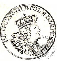 złotówka - AVGVST
