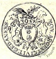 złotówka (Au)
