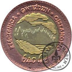 GMINA RZECZENICA (Rzeczenica, Gwieździn, Olszanowo)