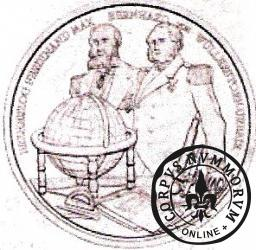 20 euro - S.M.S. Novara