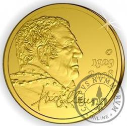 50 euro - Hugo Claus