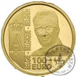 100 euro - 200 lat francuskiej reformy monetarnej z 1803 roku