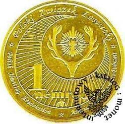 1 nemrod - Sarna (golden nordic)
