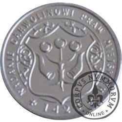 590-lecie Garwolina