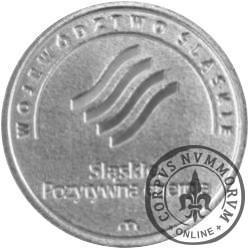 6 dukatów śląskich (Ag - II emisja)