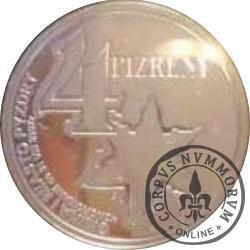 4 pizreny (Ag - I emisja)