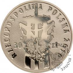 30 złotych - polski sierpień 1980