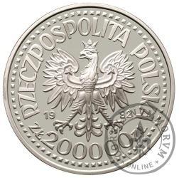 200 000 złotych - konwoje