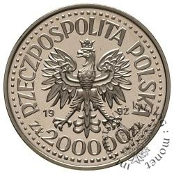 ŻOŁIERZE NA FRONTACH II WOJNY ŚWIATOWEJ - KONWOJE 1939 - 1945