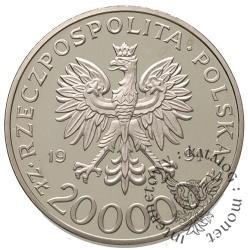 70 LAT MIĘDZYNARODOWYCH TARGÓW POZNAŃSKICH 1921- 1991