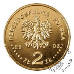 2 złote - Dzieje złotego 10 zł z 1932 r.