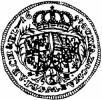 1/6 talara (złotówka) - EPH