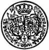 dwuzłotówka (1/3 talara) - ILH