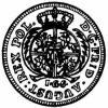 dwugrosz (1/12 talara) - IGS