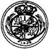 halerz (fenig) - hak pod jabłkiem